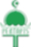 pertapis-logo-official-latestTM.png