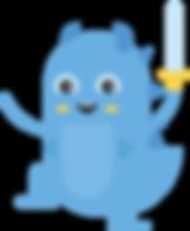 Mascot - Drew.png
