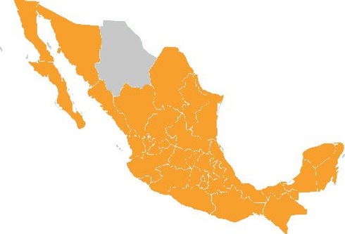 mapa resalto chih.jpg