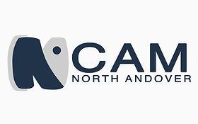North-Andover-CAM-Logo.jpg