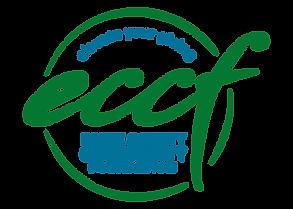 ECCF-Logo_PNG.png