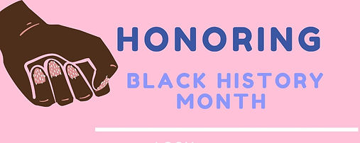 Black%20History%20Month%20-1_edited.jpg