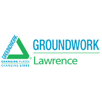 groundworklawrence_logo_200x200.png