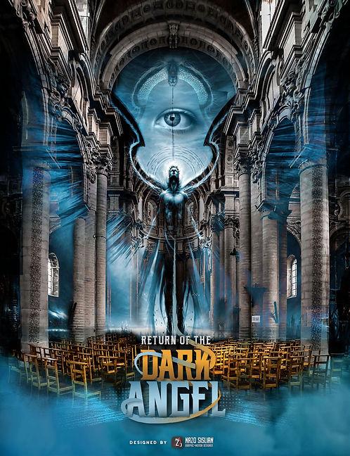 Return of the dark angel 4 web.jpg