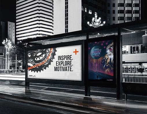 Billboard .jpg