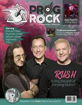 Prog Rock cover.jpg