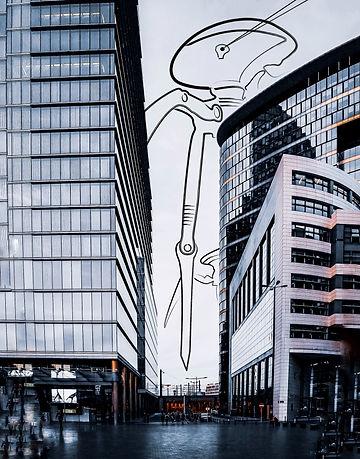 Brusseltopia22.jpg