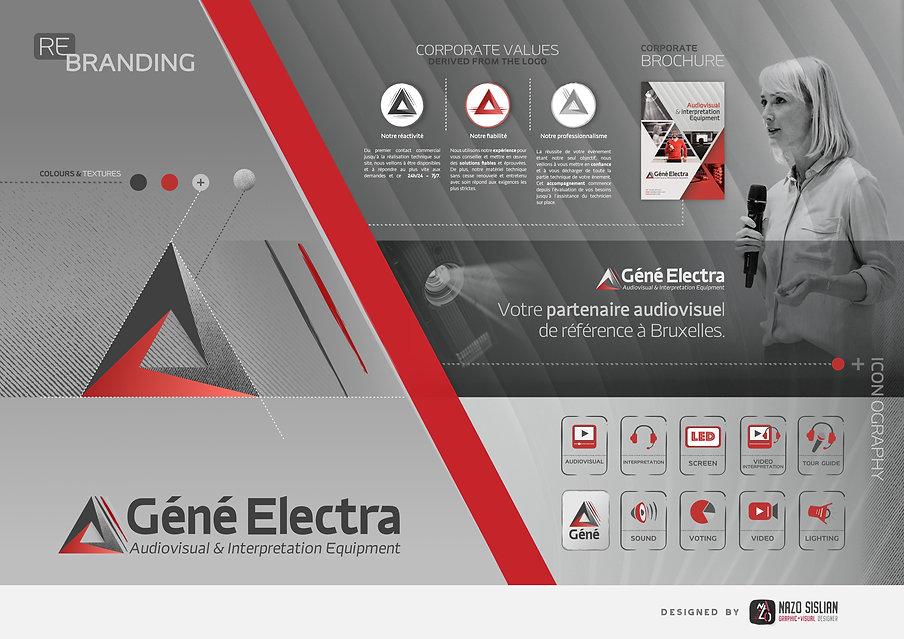 GE Branding 2.jpg