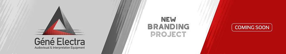 NEW Banner 3.jpg