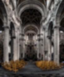 Dark Angel 1.jpg