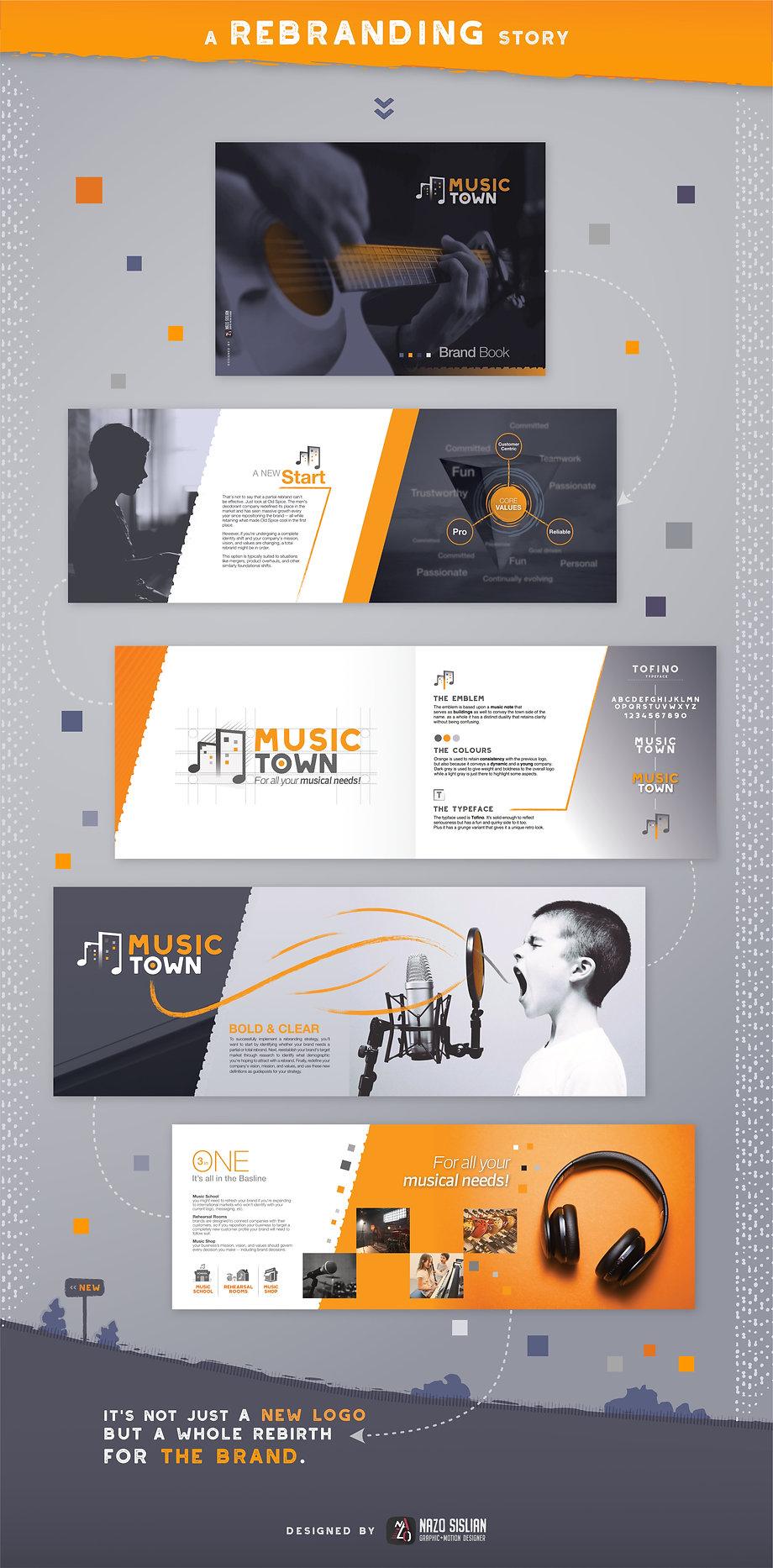 Brand Book  2.jpg