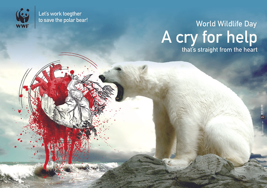 WWF Poster 4 WEB.jpg
