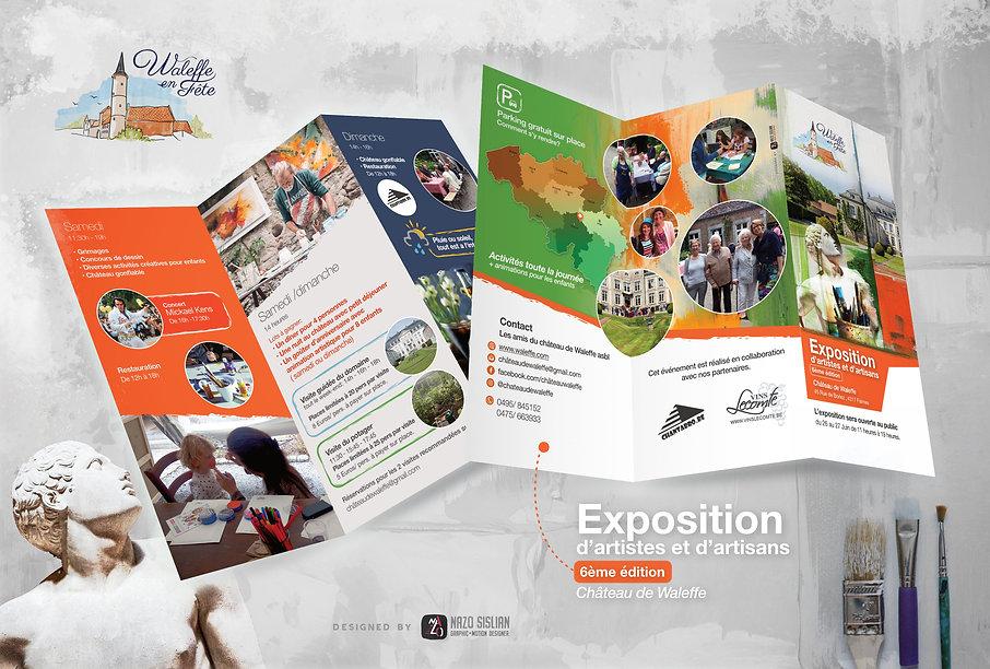 Tri Fold Showcase Mockup.jpg