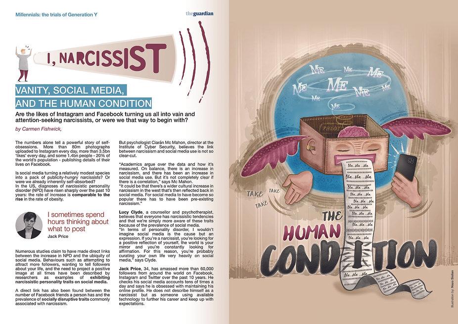 Editorial SD.jpg
