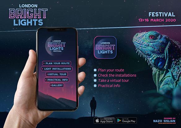 Bright Lights app promo.jpg