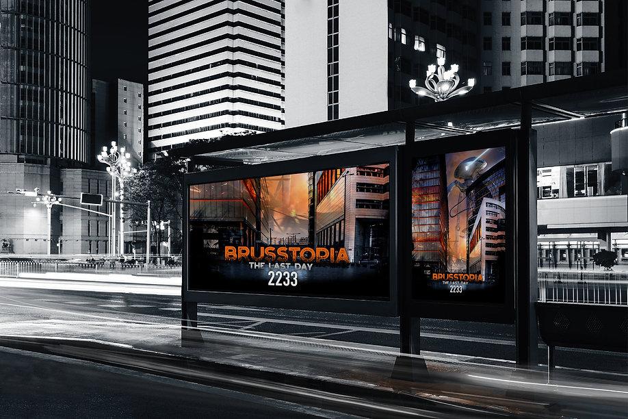 Billboard - Brusstopia.jpg