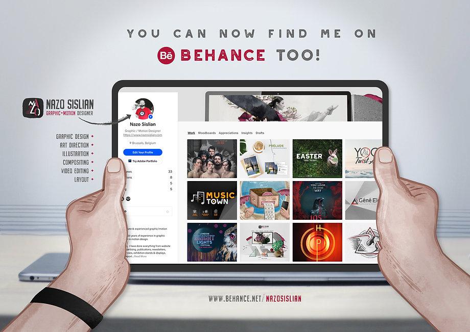 Behance Promo 2.jpg