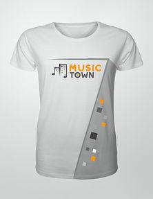Light T-shirt 1.jpg