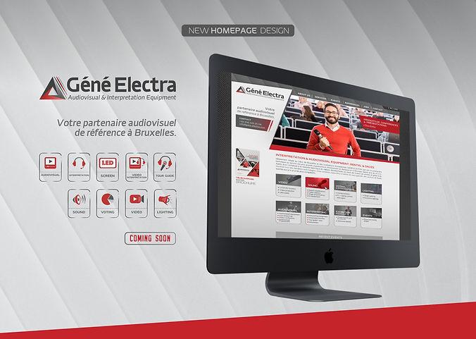 Final Site promo.jpg