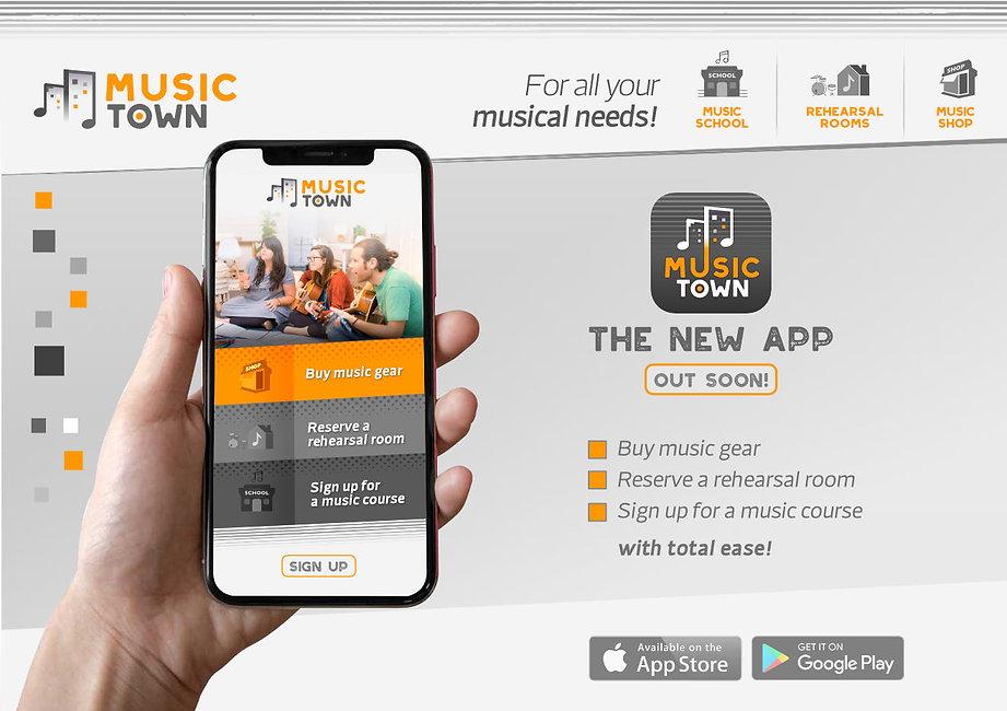 Music Town app promo.jpg