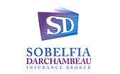 Sobelfia logo