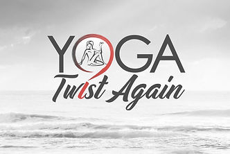 Twist Again logo.jpg