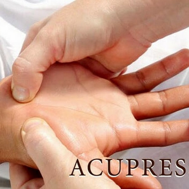 Fusion Acupressure,  Psychotherapy