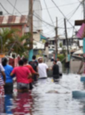 puertoricohurricanedamage.jpg