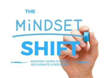 Business Mindset & Life Coaching