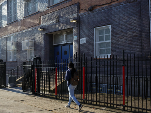 New York City Schools Have Been Closing a Lot. That's About to Change.