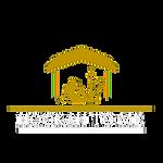 logo2(opacity).png