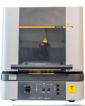 Fischerscope XDLM XRF Xray Fluorescence Coating Thickness Measurement Plating Thickness Measurement Fischer Technology Bowman