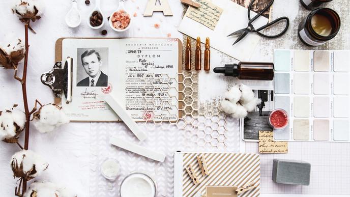 DR KOZIEJ - Instytut Badań Kosmetyków