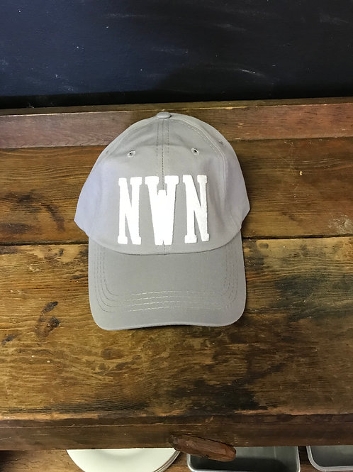 Newnan Baseball Cap