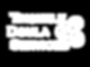 TDS-Logo-White.png