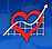 EQ heart logo.png