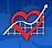 EQ heart logo.png