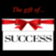 EQ ad the Gift of Success.png