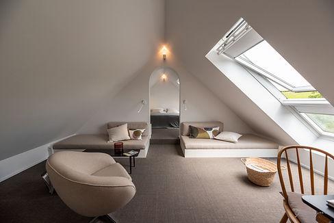 grenier-suite-DSC_8920.jpg