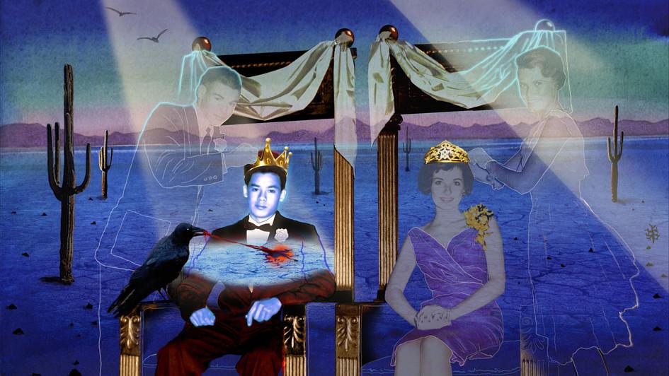 3 KING of PROM.jpg