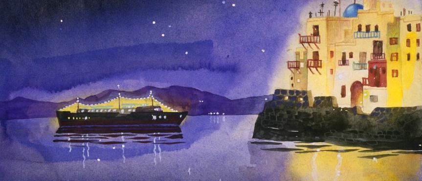 MYKONOS w SHIP.jpg