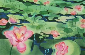 Lotus Field, Left.jpg
