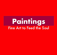 buttons_painting.png