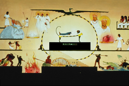 EGYPTIAN JUDGMENT.jpg