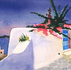 Greek Pathway.jpg