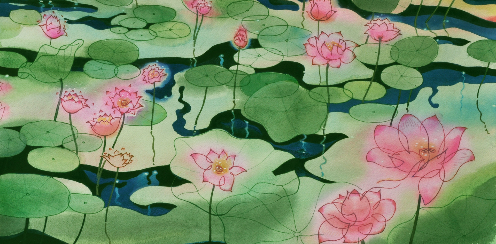 Lotus Field, Right.jpg