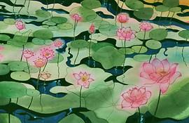 Lotus Field, Right.jpg
