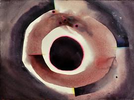 Circle 7.jpg