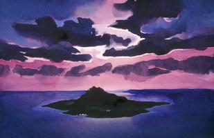 Greek Island.jpg