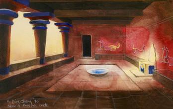 PALACE OF KNOSSUS.jpg